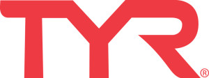 logo_tyr-red