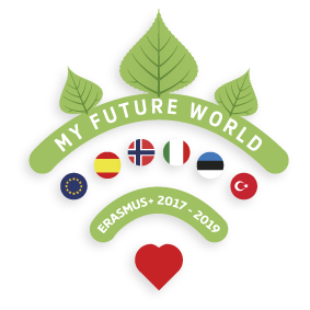 My Future World_logotipo_erasmusplus_10cm